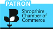Shropshire Chamber of Commerce